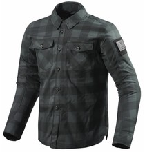 Rev'it! JACK BISON OVERSHIRT