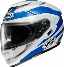 Shoei SHOEI GT-AIR SWAYER TC-3