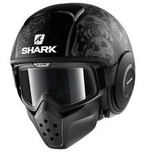 Shark SHARK DRAK SANCTUS