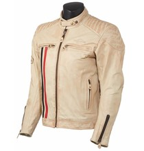 Grand Canyon GC BIKEWEAR CROSBY JACK DAMES