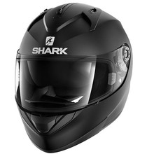 Shark SHARK RIDILL BLANK MAT