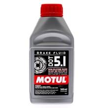 Motul MOTUL BRAKE FLUID DOT 5.1