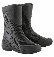 Alpinestars AIR PLUS V2 GORE-TEX