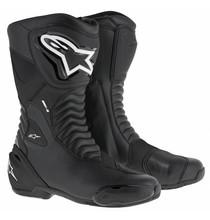 Alpinestars SMX-S