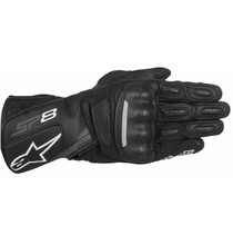 Alpinestars SP-8 V2 GLOVE