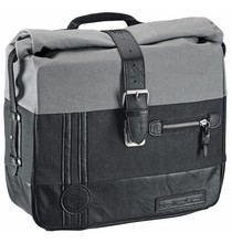Held CANVAS SADDLEBAGS