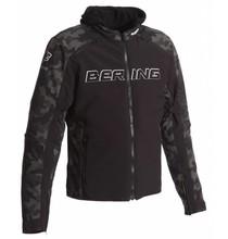 Bering Blouson JAAP EVO (XXXL)