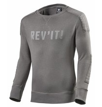 Rev'it! REV'IT DALE SWEATER