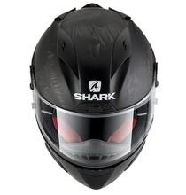 Shark SHARK RACE-R PRO USKER
