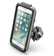Interphone iCase iPhone 7 plus
