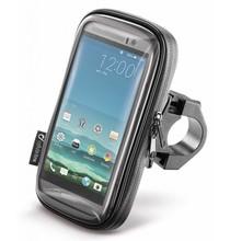 "Interphone INTERPHONE UNICASE PHONEHOLDER 5.2"""