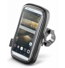 "Interphone INTERPHONE UNICASE PHONEHOLDER 6"""