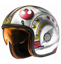 HJC HJC FG-70S X-WING FIGHTER PILOT