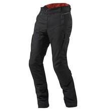 Rev'it! Pantalon Vapor Zwart Standaard