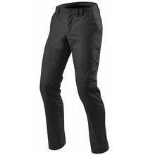 Rev'it! PANTALON ALPHA RF