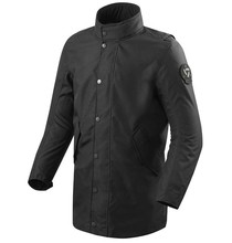 Rev'it! REVIT FILMORE JACKET