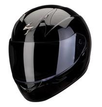 Scorpion EXO-390 Black