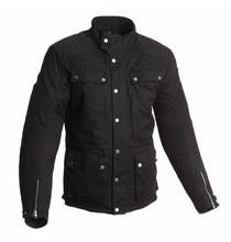 Segura Jacket MEMPHIS (L)