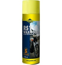 Putoline Putoline RS1 Wax Polish