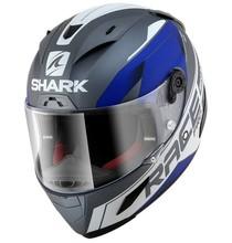 Shark SHARK RACE R PRO SAUER 2 MAT