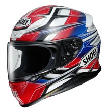 Shoei SHOEI NXR RUMPUS TC-1