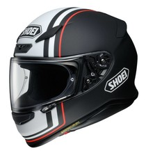 Shoei SHOEI NXR RECOUNTER TC-5