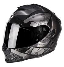 Scorpion EXO-1400 AIR PATCH