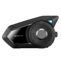 Sena SENA 30K BLUETOOTH HEADSET