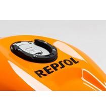 QUICK-LOCK EVO HONDA CBR 600 RR 13-