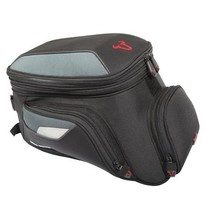 SW-Motech QUICK-LOCK EVO TANKTAS 12V CITY