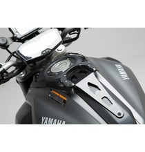 SW-Motech QUICK-LOCK EVO ADAPTER YAMAHA MT-07 14-