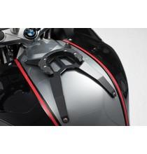 SW-Motech QUICK-LOCK EVO ADAPTER BMW F800 R 09-