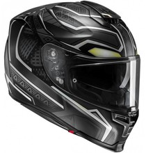 HJC HJC RPHA-70 MARVEL BLACK PANTHER