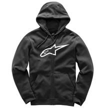 Alpinestars ALPINESTARS AGELESS FLEECE