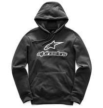 Alpinestars ALPINESTARS ALWAYS FLEECE