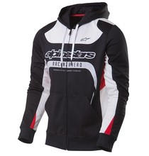 Alpinestars ALPINESTARS SESSION FLEECE