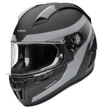 Schuberth SCHUBERTH SR2 RESONANCE