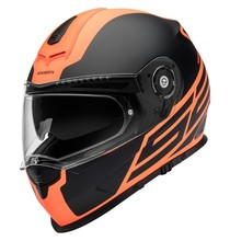 Schuberth SCHUBERTH S2 TRACTION