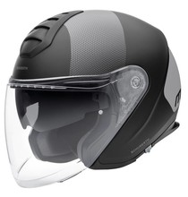 Schuberth SCHUBERTH M1 RESONANCE