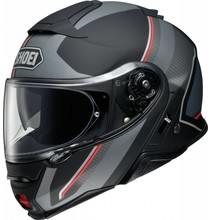 Shoei SHOEI NEOTEC II EXCURSION TC-3