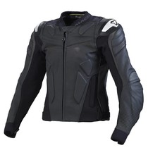 Macna MACNA VOLTAGE JACKET
