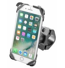 Interphone MOTOCRADLE IPHONE 6+ / 6S+ / 7+
