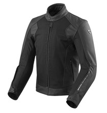 Rev'it! REVIT IGNITION 3 JACKET