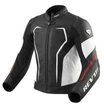Rev'it! REVIT VERTEX GT JACKET
