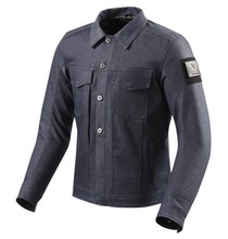 Rev'it! REVIT CROSBY OVERSHIRT