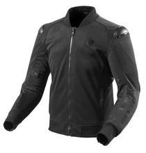 Rev'it! REVIT TRACTION JACKET