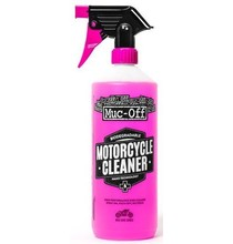 Muc-Off MUC-OFF BIKE CLEANER 1L