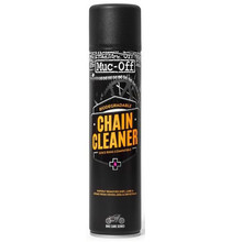 Muc-Off MUC-OFF CHAIN CLEANER 400ML
