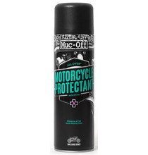 Muc-Off MUC-OFF MOTORCYCLE PROTECTANT 500ML