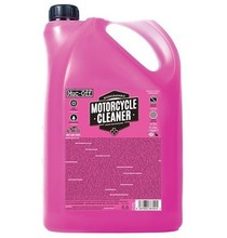 Muc-Off MUC-OFF BIKE CLEANER 5L